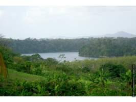 Chilibre Panamá