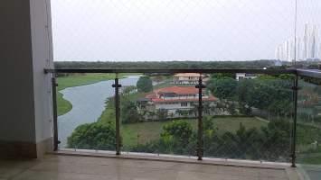 Valery Point Santa Maria, Panamá