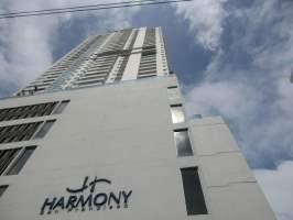 Harmony San Francisco, Panamá