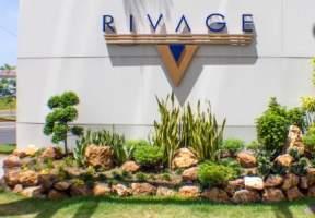 Rivage Avenida Balboa, Panama