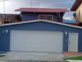 Altos de Panama  Amelia Denis De Icaza, San Miguelito