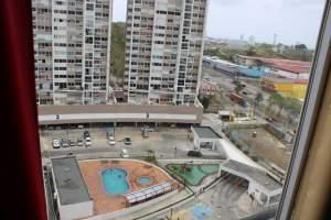 Alsacia Towers Amelia Denis De Icaza, San Miguelito