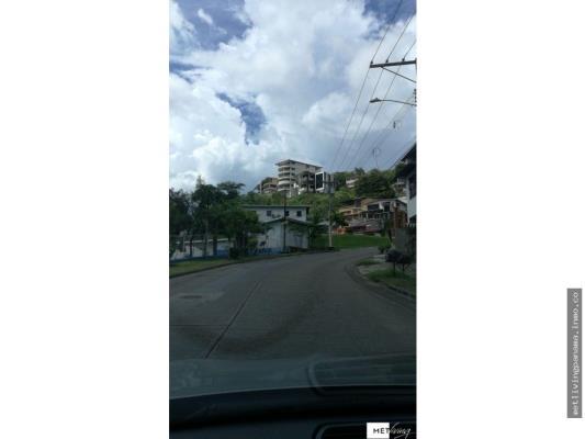 Pueblo Nuevo Panamá