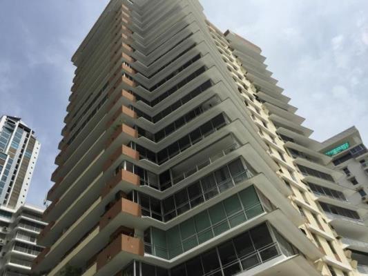 Bahia Mar Torre