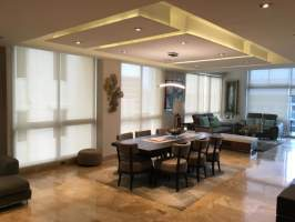 Premier loft San Francisco, Panamá
