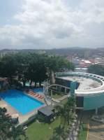 Pacific Hills Betania, Panamá