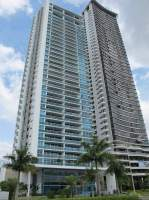 Costa del Este Panamá
