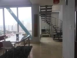 Punta Pacifica Panamá
