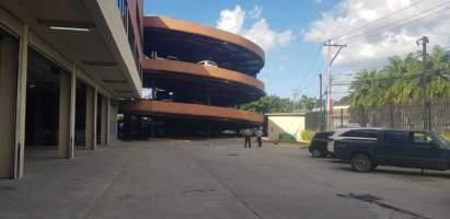 Curundú Panamá