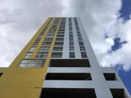 METRO TOWER Pueblo Nuevo, Panamá