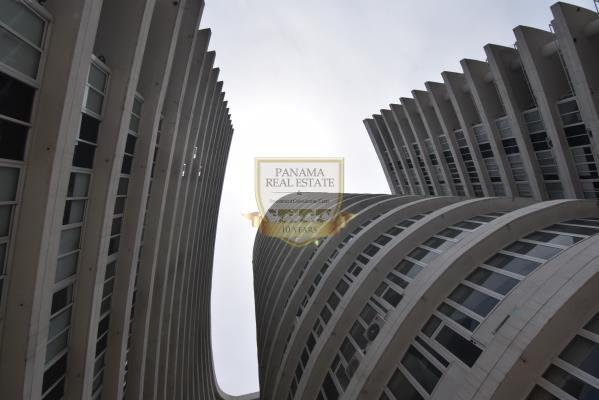 Avenida Balboa Edificio