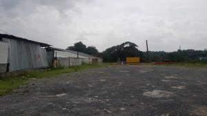 Tocumen Panama