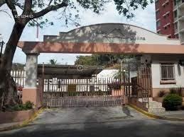 ALTOS DE LA COLINA Pueblo Nuevo, Panamá