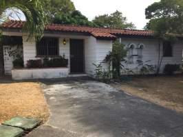 Bouganvillas Las Lajas, Chame