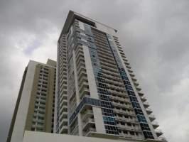 San Francisco Panamá