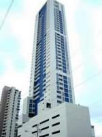 Icon Tower Coco del Mar, Panamá