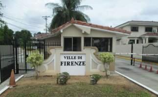 Villa Di Firenze Ancón, Panamá