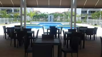 Panamá Pacífico Arraiján