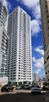 Pacific Park Towers Betania, Panamá