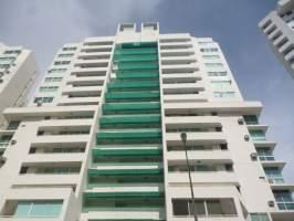 PH ELMARE 300 Betania, Panamá
