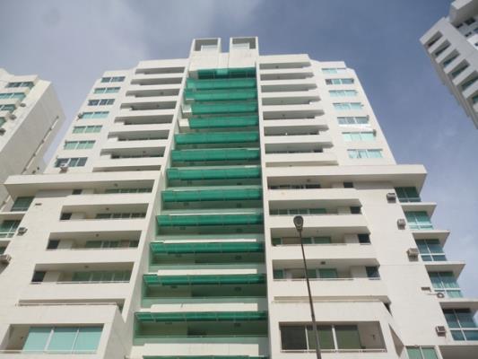 PH ELMARE 300 Edificio