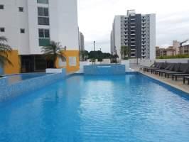 Kings Park  Betania, Panamá