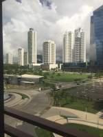 The Regent Costa del Este Costa del Este, Panamá