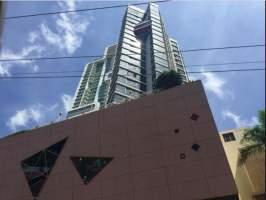 Vista Tower Bella Vista, Panamá