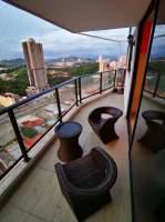 Portofino Towers  Betania, Panamá