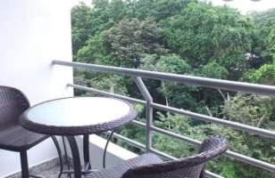 Clayton Park II Ancon, Panama
