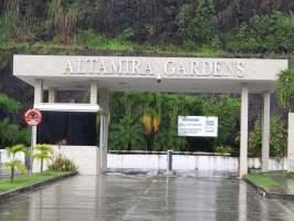 Altamira Gardens Santa Clara, Arraiján