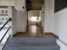 MYSTIC HILLS Rufina Alfaro, San Miguelito