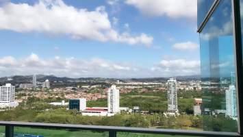 Titanium Costa del Este, Panamá