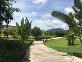 River Valley Panamá Pacífico, Arraiján