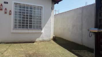 Hacienda Real David, David