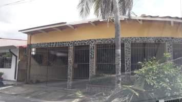 Rufina Alfaro San Miguelito
