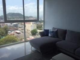 Park City Tower Calidonia, Panamá