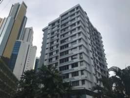 Solimar Bella Vista, Panamá