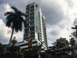 El Cangrejo Panamá