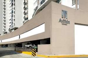 Aviñon Tower Betania, Panamá