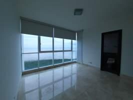 Vitri Costa del Este, Panamá