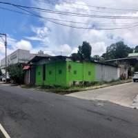 Rio Abajo, Calle 9, esquina con Sector C El Progreso  Rio Abajo, Panamá
