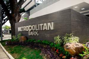 Metropolitan Park Parque Lefevre, Panamá