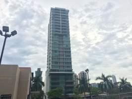 Costa Real Tower Costa del Este, Panamá