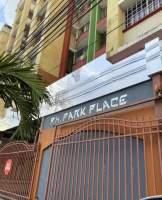 Park Palace Coco del Mar, Panamá