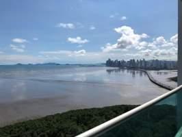 Ocean One  Costa del Este, Panamá