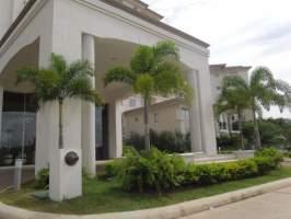 Santa Maria Panamá