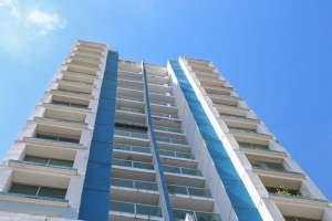 Leaf Tower Betania, Panamá