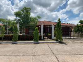 Villa Hermosa Barrio Colón, La Chorrera