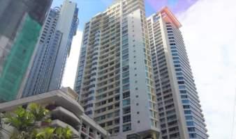 Porto Vita Tower Punta Paitilla, Panamá